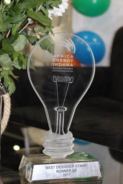 Award-Africa-Energy-Indaba