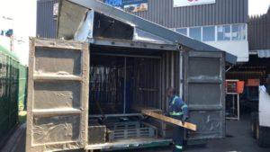 Biogas_new_main_smaller