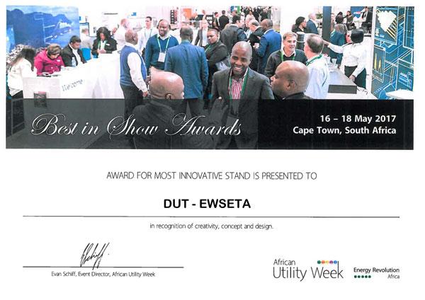 Energy-Award-Cape-Town