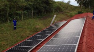 solar_voltaic_systems