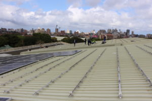 Library Rooftop Pic4